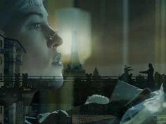 ▶ Massive Attack - Dissolved girl
