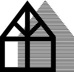 PE. COPPIN architect. Maisons Ossature Bois contemporaines et normandes