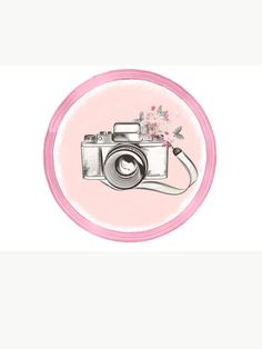 Вечные сторис Logo Ig, App Logo, Logo Foto, Camera Art, Insta Icon, Emoji Wallpaper, Instagram Story Template, Instagram Highlight Icons, Free Graphics