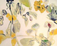 """Saatchi Art Artist Marsha Boston; Painting, """"Missing One"""" #art"""