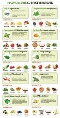 Herbal Remedies, Health Remedies, Natural Remedies, Natural Treatments, Ayurveda, Health Benefits, Health Tips, Health Facts, Healing Herbs