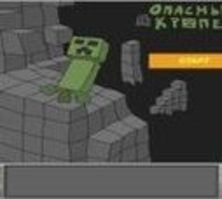 minecraft games free online unblocked