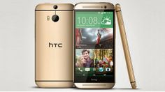 "HTC Unveils ""One M8"" Smartphone with 5-inch Display and Two Cameras System  http://new-tech0.blogspot.com/2014/03/htc-unveils-one-m8-smartphone-with-5.html"