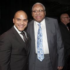 New Orleans Jazz Orchestra ‎#NOJO & @IrvinMayfieldJr gala concert: ‎#BigEasy party photos http://nola.tw/MM