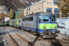 Swiss Railways, Locomotive, Train, Vehicles, Travel, Zug, Rolling Stock, Locs, Strollers
