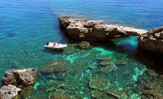 Locazione Gommoni by http://www.rentaboat-calagonone.com project http://www.bbcalagonone.com