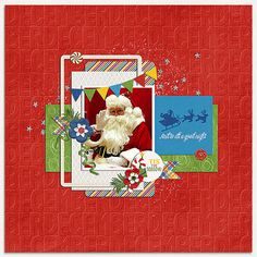 and to all a good night december 2016 template bundle - connie prince   project 2015 december - connie prince   http://store.gingerscraps.net/December-2016-Template-Bundle.html   http://store.gingerscraps.net/Project-2015-December-Kit.html
