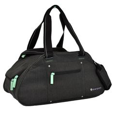 Sherpani Lia Gym Bag