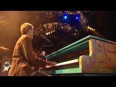 Michael W. Smith - Awesome God - YouTube
