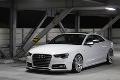 AUDI S5 coupe precisione SEN | Mouf.モウフ AUDIカスタムドレスアップカーギャラリー Audi Sedan, Audi A5 Coupe, Audi S5, Hot Cars, Savage, Luxury, Vehicles, Life, Style