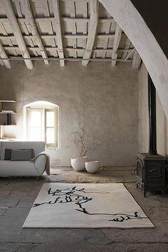 stijlen interieur