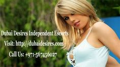 Heavenly and Amusing Escorts services in Dubai: Gratifying And Plausible Services In Dubai