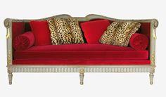 ZsaZsa Bellagio – Like No Other: The Glamorous Home