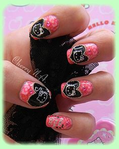 nail-art-design-deco-ongles-hello-kitty-rose-style-copie-3.jpg