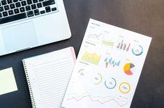 4 manieren om je bedrijf te promoten met Google Adwords   Webdesign   Full service internetbureau Seo Vyo Marketing Plan, Online Marketing, Digital Marketing, Content Marketing, Affiliate Marketing, Marketing Strategies, Data Visualization Techniques, Training Schedule, Running Training