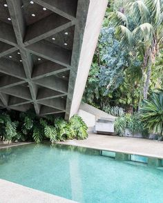 ▴▾ the amazing @jamesfgoldstein residence