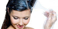 Măști naturale – Grija pentru par Skin Treatments, Wedding Makeup Blue, Hair Dandruff, Hair Pack, Hair Mist, Diy Hair Mask, Salud Natural, Hair Falling Out, Hair Masks