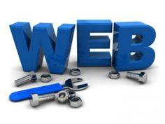 Jasa Pembuatan Website Kantor di Jakarta Selatan dan Tangerang Mengerjakan Website Sesuai Deadline