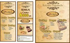 Kumpulan Bisnis Makanan Dan Minuman