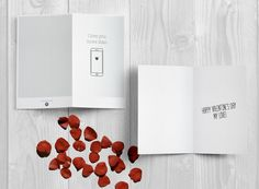 Download printable stuff: https://www.etsy.com/it/listing/505886095/i-love-you-more-than-my-phone-love-card?ref=shop_home_active_4