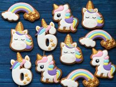 Image may contain: 2 people, food Iced Cookies, Fun Cookies, Cupcake Cookies, Sugar Cookies, Cookies Et Biscuits, Kawaii Cookies, Sugar Cookie Royal Icing, Little Pony Cake, Decorated Cookies