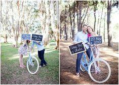 rustic chalkboard sweet save the date ideas #elegantweddinginvites