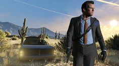GTA 6 release date news and rumors: Mapping the path to Grand Theft Auto 6 Read more Technology News Here --> http://digitaltechnologynews.com Rockstar Games may just have announced Red Dead Redemption 2 but that doesnt stop us hankering after GTA 6.   Grand Theft Auto is one of the biggest game franchises around and we havent had a new one for over three years now.   So while we wait for some cowboy action from RDR2 its time to speculate exactly what form GTA 6 will take what well be doing…
