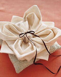 Filipino wedding tradition - for coin bearer Funny Wedding Photos, Vintage Wedding Photos, Vintage Weddings, Lace Weddings, Real Weddings, Country Weddings, Filipino Wedding Traditions, Wedding Rituals, Wedding Ceremonies