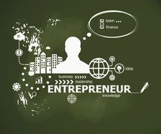 'Entrepreneurship a less desirable career choice in India' https://link.crwd.fr/23D3