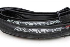 Schwalbe Durano tyre