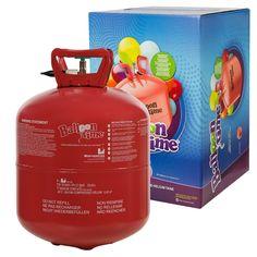 Helium-fuer-Luftballons-8-600-Ballons-Ballongas-Helium-Einweg-Ballon-Folienballon 0,47 m2 für 37,50€ ohne Versandkosten