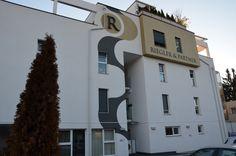 Wohnen in Seiersberg - Riegler und Partner KÄRTNERSTRASSE 533 Seiersberg Berg, Partner, Real Estate, Homes