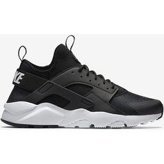 8e76b2c11dbd77 Nike Air Huarache Ultra Men s Shoe. Nike.com (13215 RSD) ❤ liked