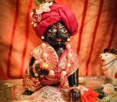 Ladoo GOPAL DIETIES - Google Search Ladoo Gopal, I Luv U, Blue Balloons, Krishna Radha, Deities, Art Pictures, Projects To Try, Spirituality, Statue