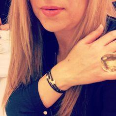 #LindseyMarie #fans - Mei & her Virtue necklace-bracelet. Get yours at www.lindseymarie.com #fashion #jewelry #streetstyle Follow us on Instagram @lindseymarieboutique You Got This, Cuff Bracelets, Fashion Jewelry, Fans, Street Style, Instagram, Trendy Fashion Jewelry, Urban Taste, Its Ok