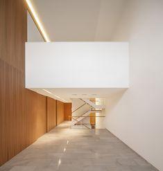 Galeria - Casa CP / Alventosa Morell Arquitectes - 2