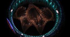 Счастье из нищеты: XXXI летние Олимпийские игры открылись в Рио-де-Жанейро https://rusevik.ru/news/354487