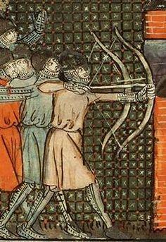 The Hague, KB, 71 A 24 Gautier de Coinsi, Les miracles de Notre Dame. Les vies des Peres Place of origin, date: Paris; c. 1320-1340