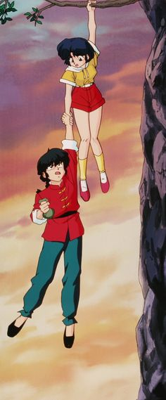 Ranma 1/2 Berserk Manga, Hero Manga, Manga Anime, Anime Art, Girl Photography Poses, I Love Anime, Anime Outfits, Anime Style, Aesthetic Anime
