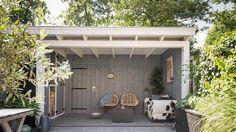 houten-veranda-vtwonen-douglas-haarlem (7)