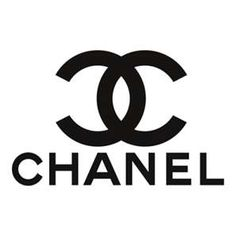 Image Search Results for chanel clothing line