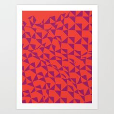 Mill+Berry+—+Matthew+Korbel-Bowers+Art+Print+by+Matthew+Korbel-Bowers+-+$20.00