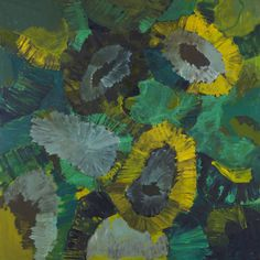 Per Kirkby, Untitled, 1999