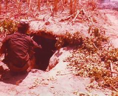 Clean-up Troops, Soldiers, Defence Force, Military Service, My Land, Vietnam War, Armed Forces, Bats, Picture Show
