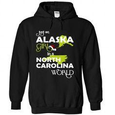 (NoelXanhChuoi001) NoelXanhChuoi001-047-North_Carolina - #unique gift #boyfriend gift. SATISFACTION GUARANTEED => https://www.sunfrog.com//NoelXanhChuoi001-NoelXanhChuoi001-047-North_Carolina-7427-Black-Hoodie.html?68278