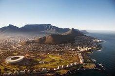 Cape Town ile ilgili görsel sonucu