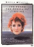 I've Heard the Mermaids Singing [DVD] [1987]
