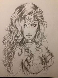 Amo o desenho ❤❤ tá perfeito