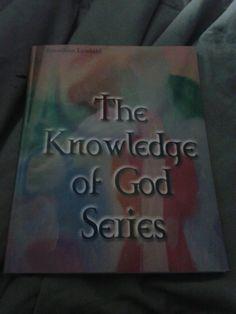 3rd book