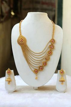 Ali baba Selani gold and diamond splyer Dubai contact please call me order to get a chance Gold Wedding Jewelry, Bridal Jewelry, Gold Jewelry, Jewelery, Gold Necklaces, Jewelry Sets, Gold Bangles Design, Gold Jewellery Design, Handmade Jewellery